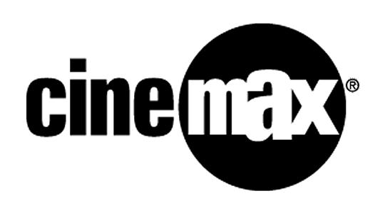 File:Cinemax LA logo.png.