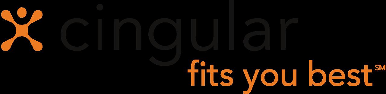 File:Cingular logo.svg.