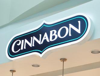 Cinnabon® Company: History & Ingredients.