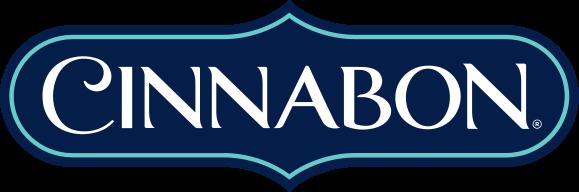 File:Cinnabon logo.svg.