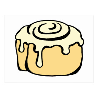 Free Cinnamon Roll Cliparts, Download Free Clip Art, Free Clip Art.