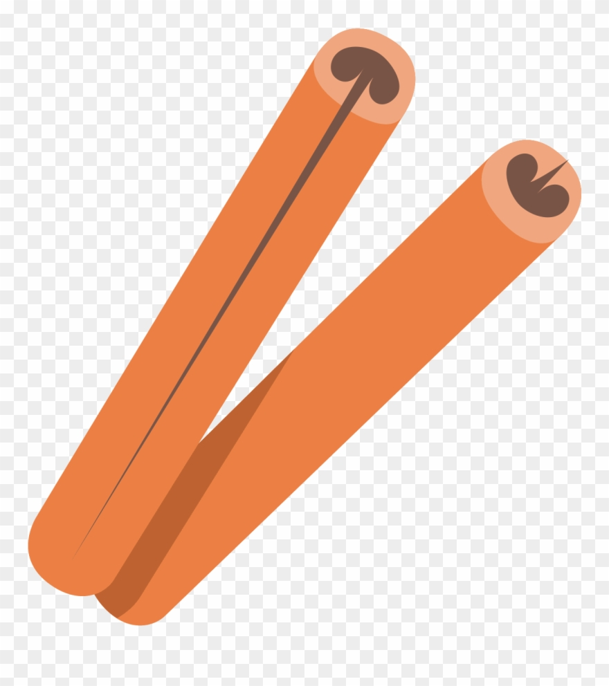 Cinnamon Stick Png Clip Art Free Library.