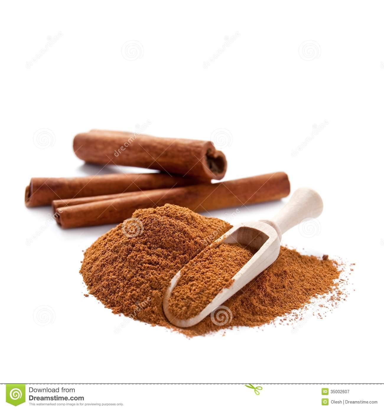 Free clipart cinnamon stick.