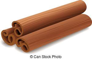 Cinnamon Clipart and Stock Illustrations. 2,905 Cinnamon vector.