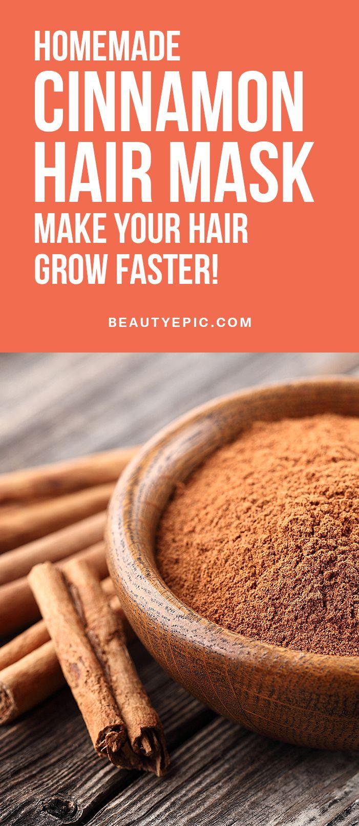 1000+ ideas about Cinnamon Hair on Pinterest.