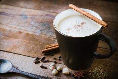 Hot Chocolate Hacks: Best Ways to Make Hot Chocolate.