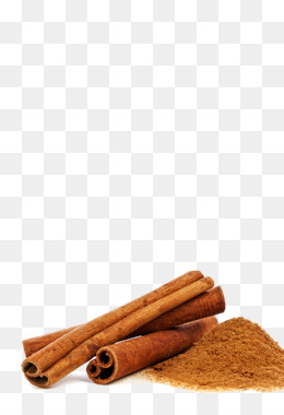 Cinnamon Stick Png & Free Cinnamon Stick.png Transparent Images.