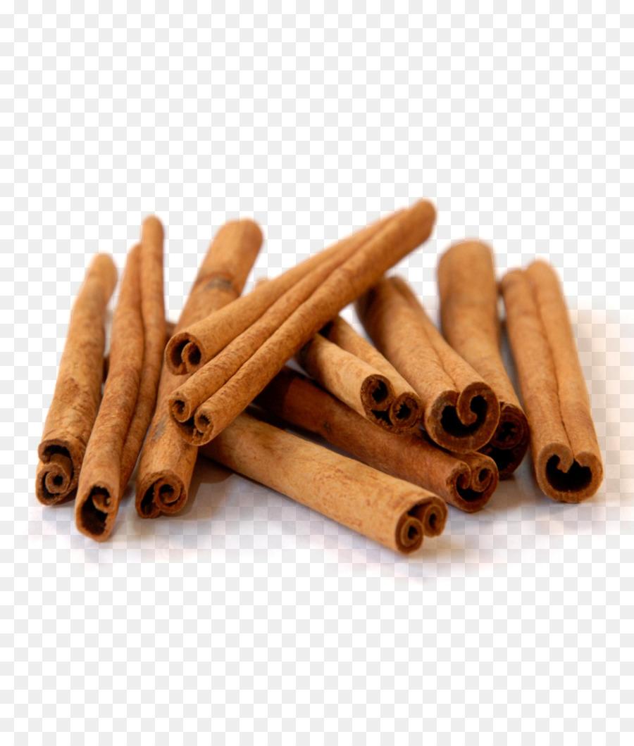 Cinnamon Png & Free Cinnamon.png Transparent Images #30786.