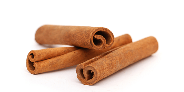 Cinnamon Uses and Cinnamon Supplements from Cinnamon Extract.
