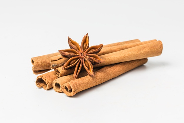Cinnamon Vectors, Photos and PSD files.