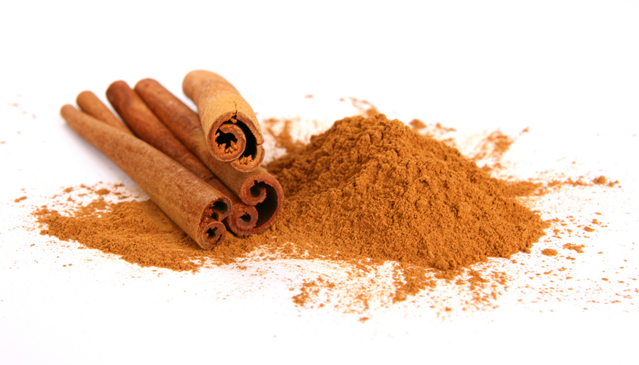 Cinnamon.png.