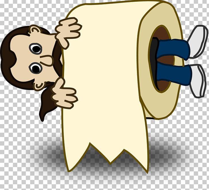 Cinnamon Roll Small Bread Paper PNG, Clipart, Carnivoran, Cartoon.