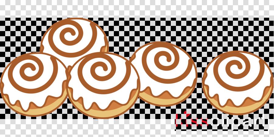 Hamburger, Food, Circle, transparent png image & clipart free download.