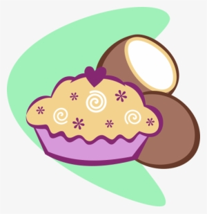 Cinnamon Roll PNG & Download Transparent Cinnamon Roll PNG Images.