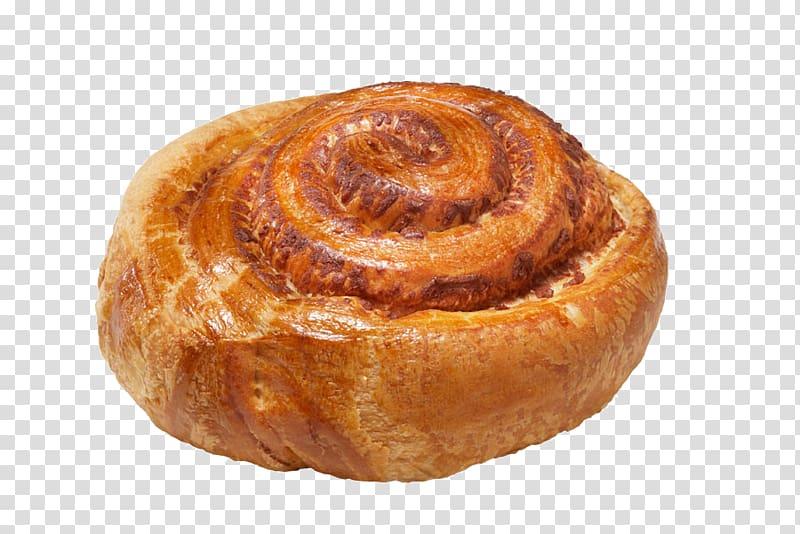 Cinnamon roll Danish pastry Pain au chocolat Viennoiserie Sticky bun.
