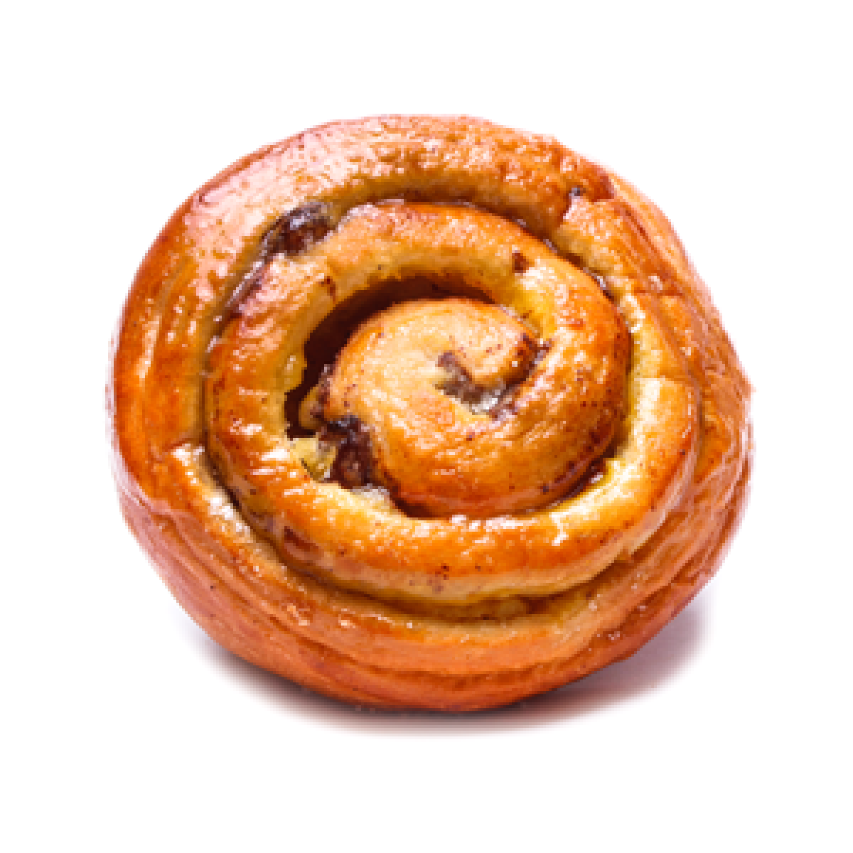 Cinnamon Roll Png (110+ images in Collection) Page 3.