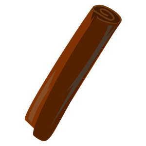 Cinnamon Stick clipart, cliparts of Cinnamon Stick free download.