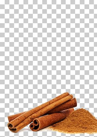 Cinnamon Stick PNG Images, Cinnamon Stick Clipart Free Download.