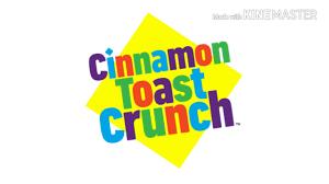 cinnamon toast crunch logo.