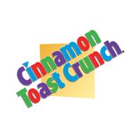 Cinnamon Toast Crunch, download Cinnamon Toast Crunch.