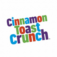 Cinnamon Toast Crunch TV Commercials.