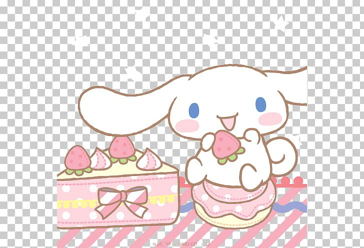 My Melody Hello Kitty Cinnamoroll Sanrio PNG, Clipart, Adventures Of.