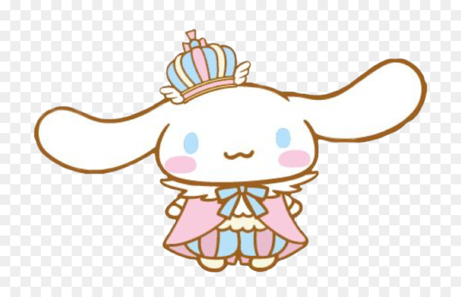 Do You Know About Cinnamoroll?.