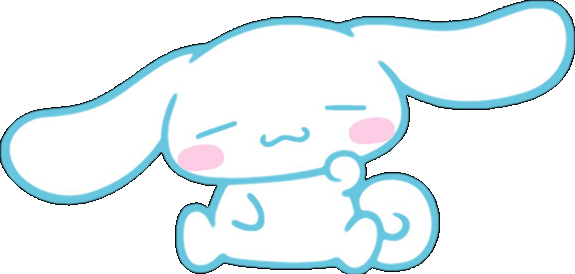 Cinnamoroll Png & Free Cinnamoroll.png Transparent Images #29188.