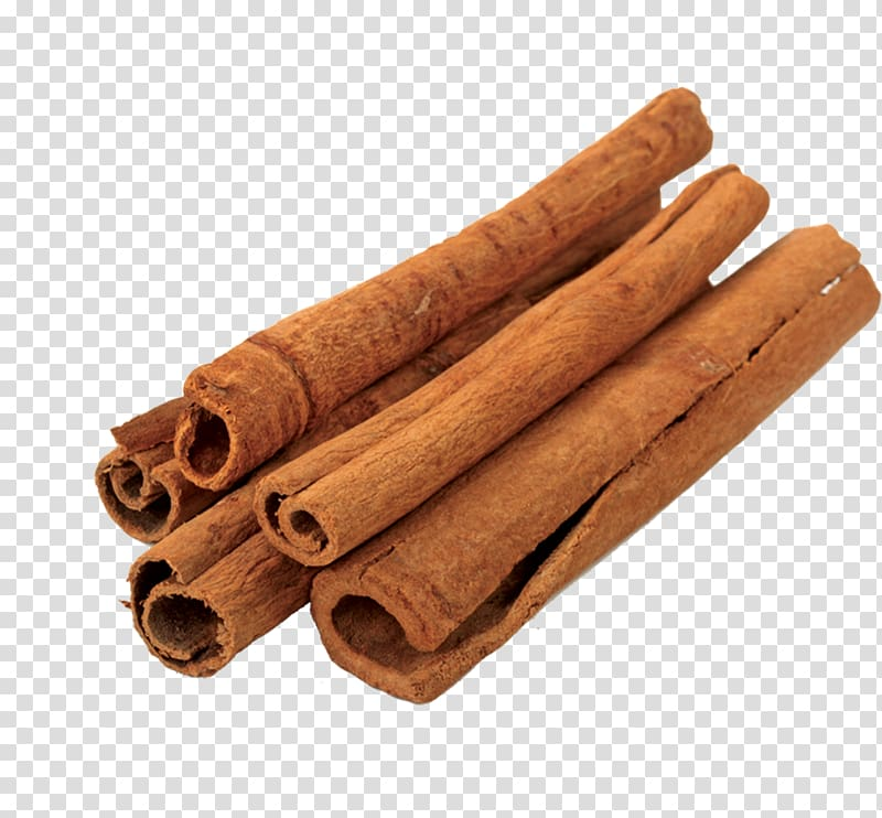 Cinnamon sticks, Indian cuisine Chinese cinnamon Cinnamomum.
