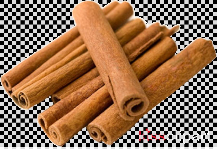 cinnamon cinnamon stick evergreen tree chinese cinnamon.