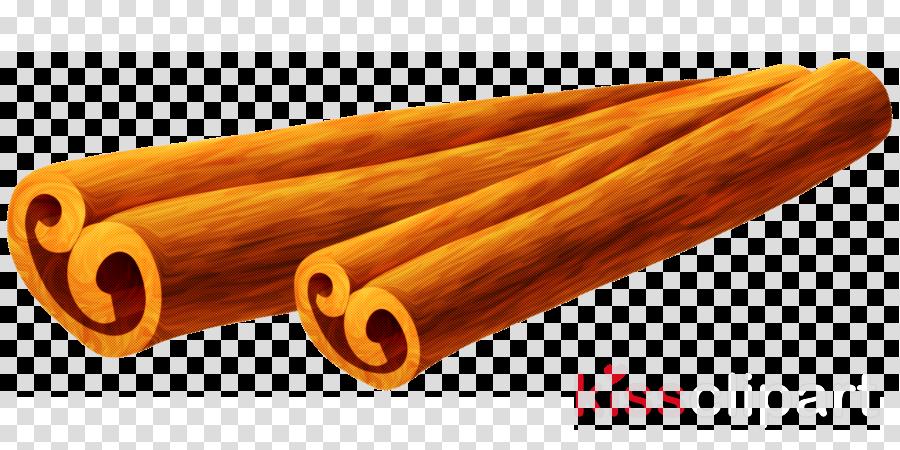 cinnamon cinnamon stick clipart.