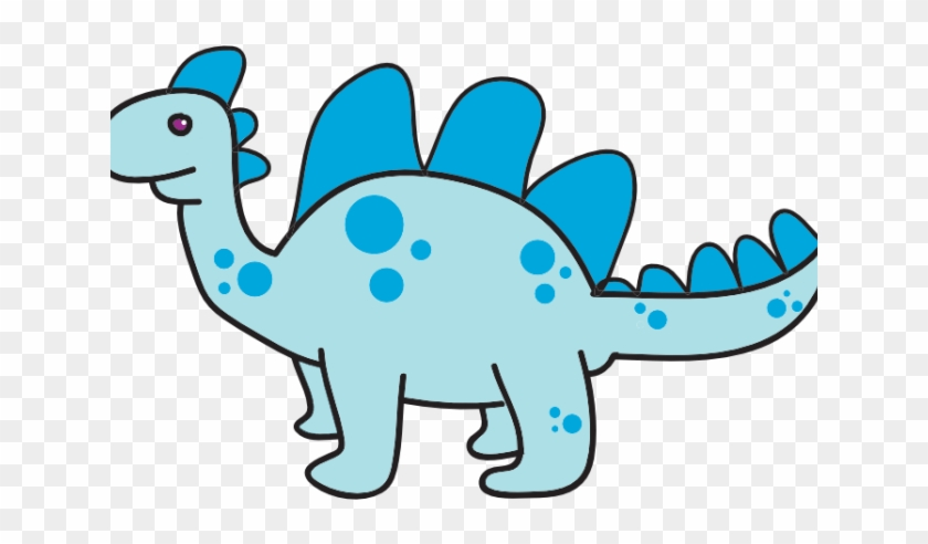 Free Dinosaur Clipart.