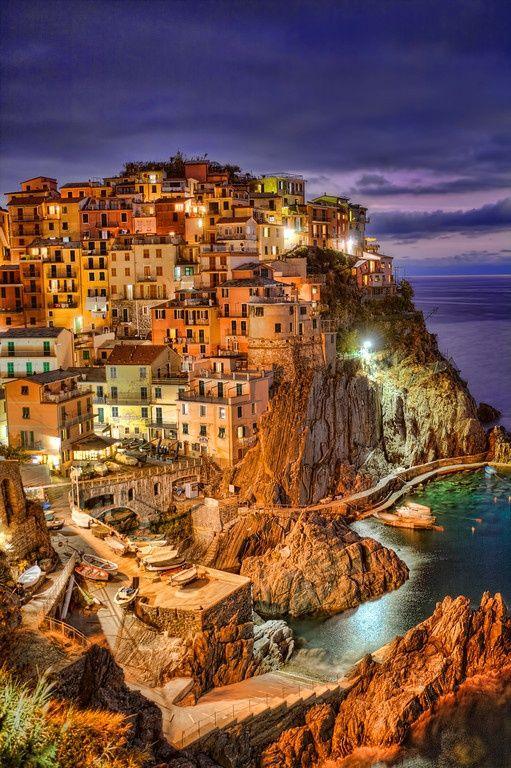 1000+ images about Cinque Terre on Pinterest.