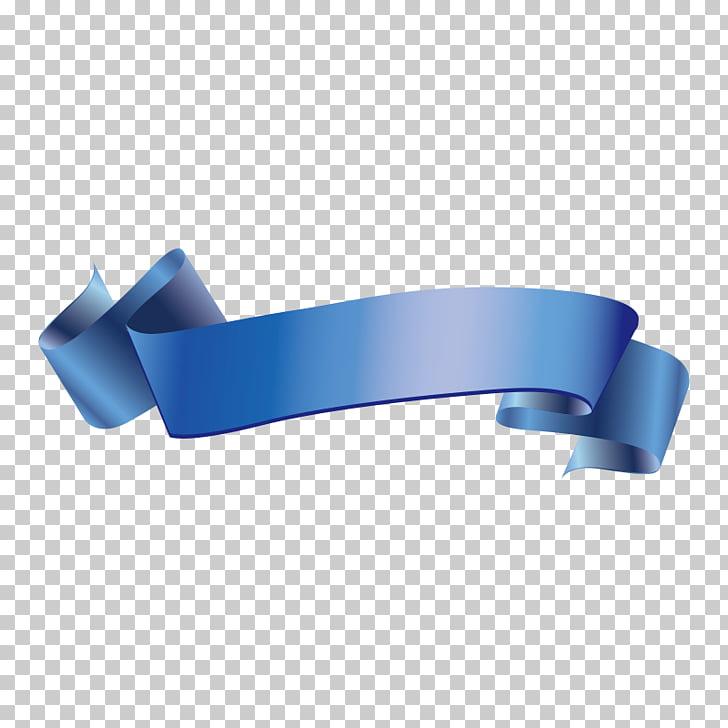 Cinta azul, cinta azul televisión de alta definición, cinta.