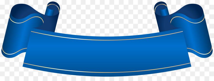 La Cinta, Azul, Banner imagen png.