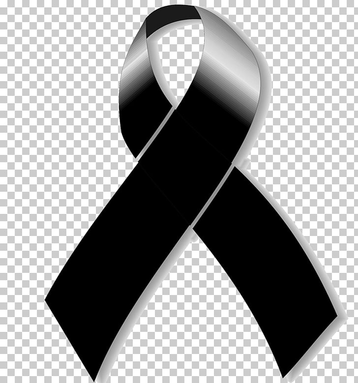 National day of mourning Death Condolences Grief, others PNG.