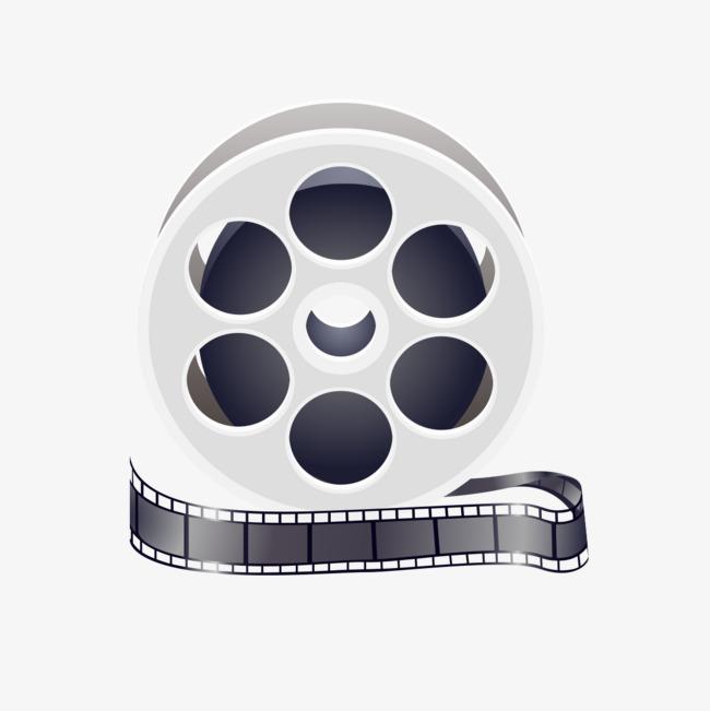 Videos Png Gratis & Free Videos Gratis.png Transparent.
