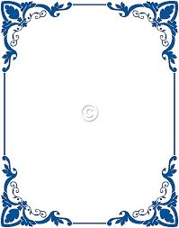 63 Best Borders (vintage,grunde,png and white) images.