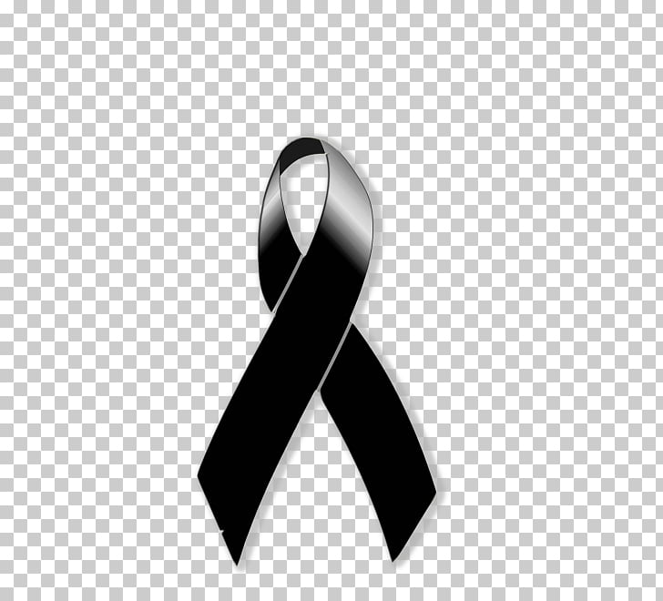 Mourning Computer Icons, luto PNG clipart.