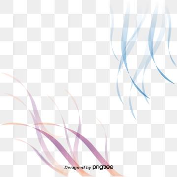 Cintas Decorativas Png, Vectores, PSD, e Clipart Para Descarga.