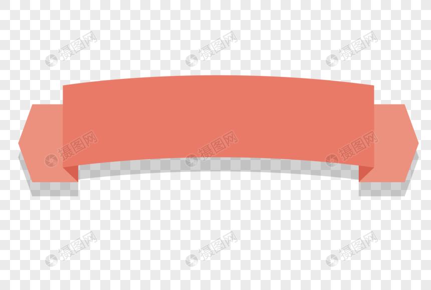 elemento decorativo cinta cinta Imagen Descargar_ Gráficos.