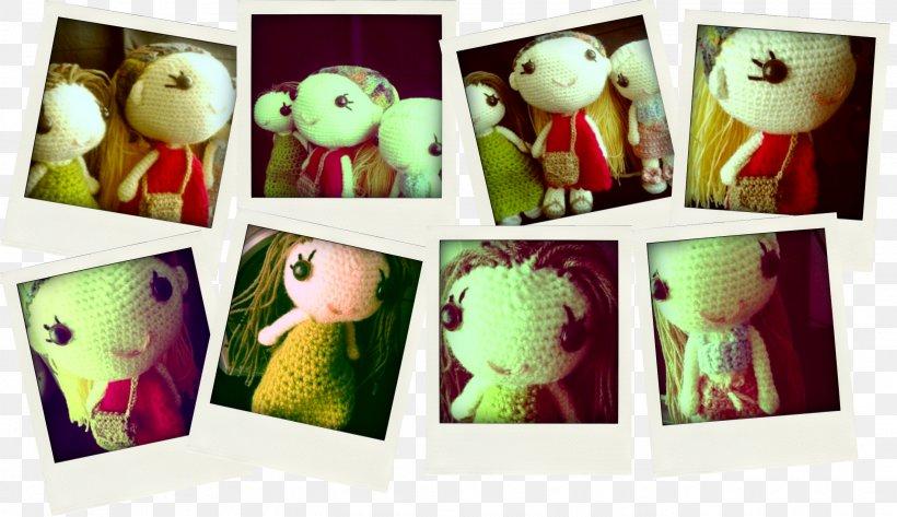 Plush Stuffed Animals & Cuddly Toys Art, PNG, 2717x1570px.