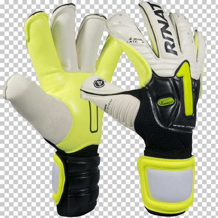Amazon.com Glove Guante de guardameta Goalkeeper Clothing.
