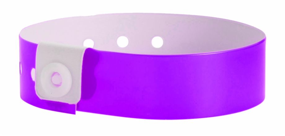 Vinyl Wristband Free PNG Images & Clipart Download #2972339.