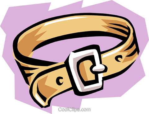 Cintura clipart clipart images gallery for free download.