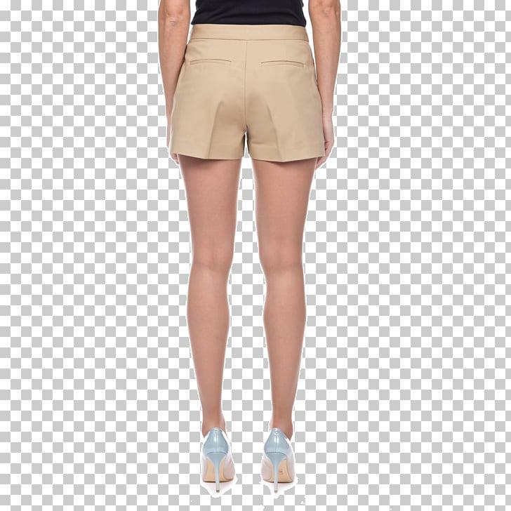 Pantalones cortos slim fit ropa de cintura, PNG Clipart.