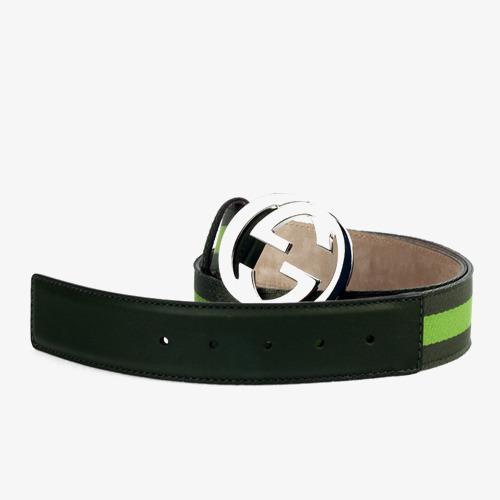 Belt clipart cinturon, Picture #271228 belt clipart cinturon.