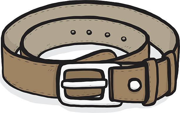 Belt clipart, Belt Transparent FREE for download on.