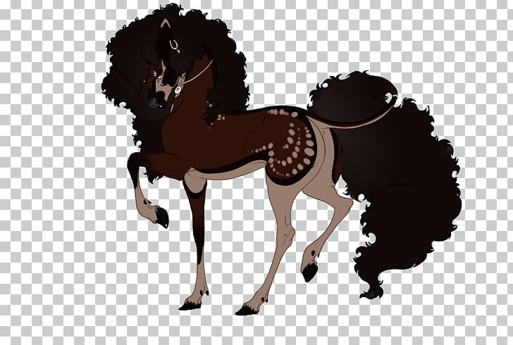 Pony Drawing Circe Art Mustang PNG, Clipart, Art, Artist.