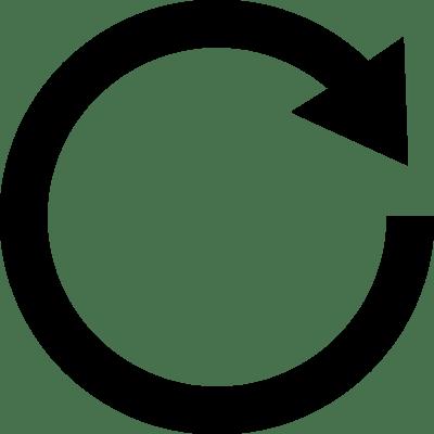 Circle arrow clipart » Clipart Portal.